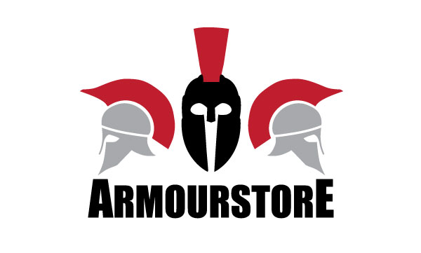 Armour Store