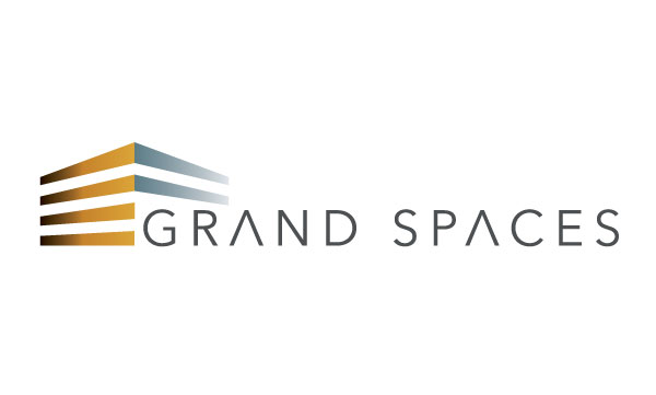 Grand Spaces